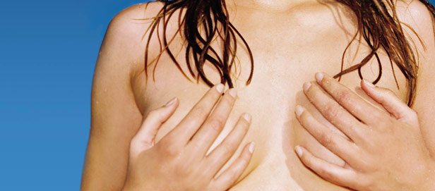 nutrition-and-breast-health