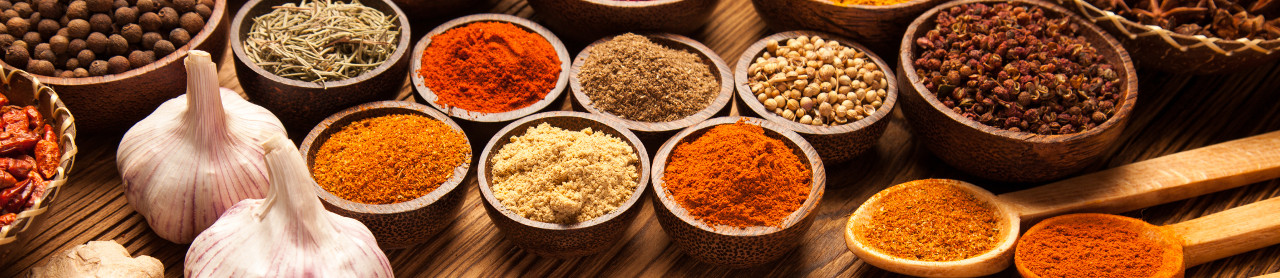 spices_header