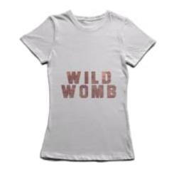 Wild womb